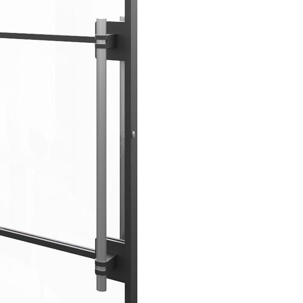 RK-Steel-berlin-bar-handle