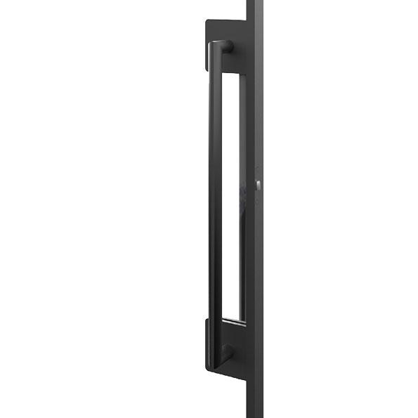 RK-Steel-brussels-bar-handle