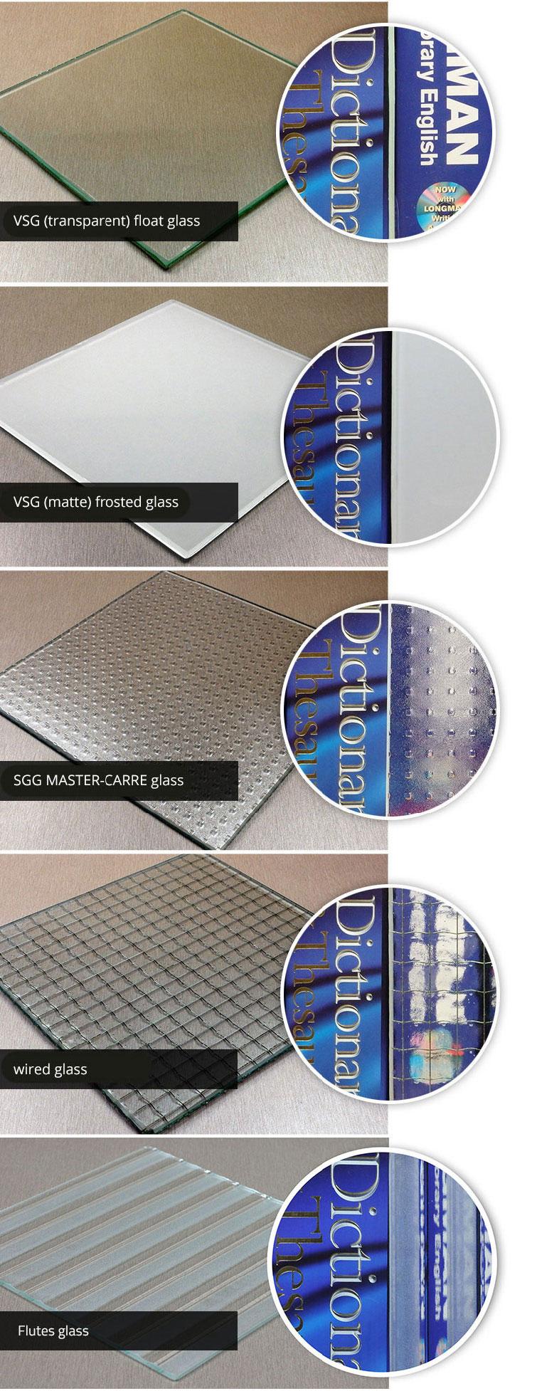 RK-Steel-glazing