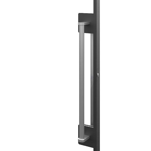 RK-Steel-lisbon-bar-handle