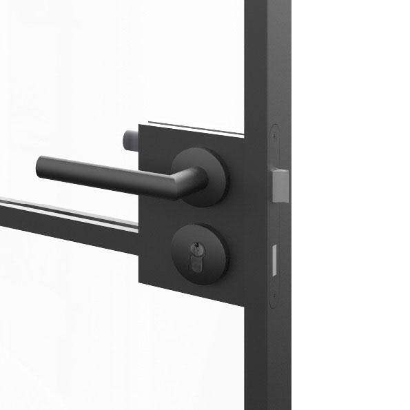 RK-Steel-london-handle