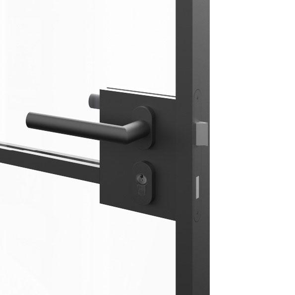 RK-Steel-milan-handle