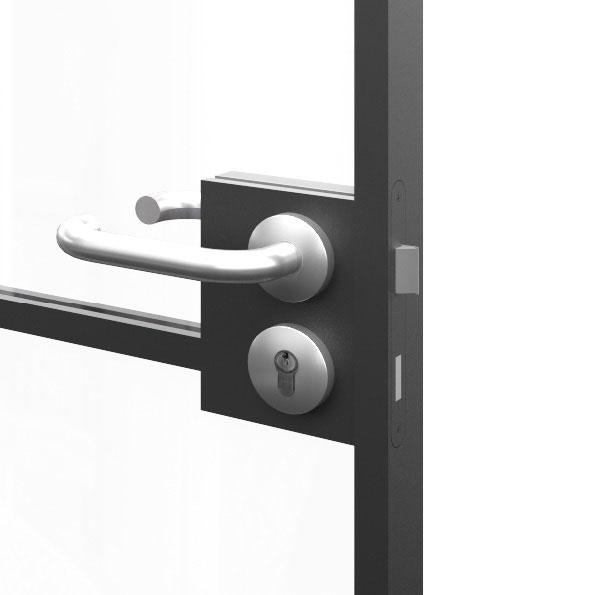 RK-Steel-monaco-handle