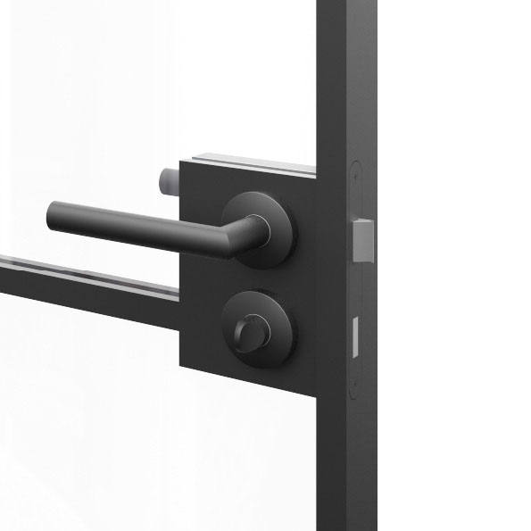 RK-Steel-munich-handle