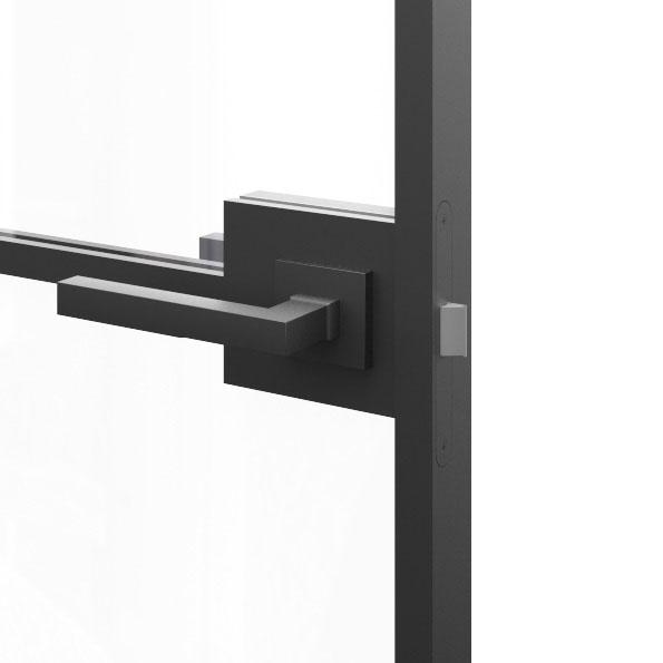 RK-Steel-nice-handle