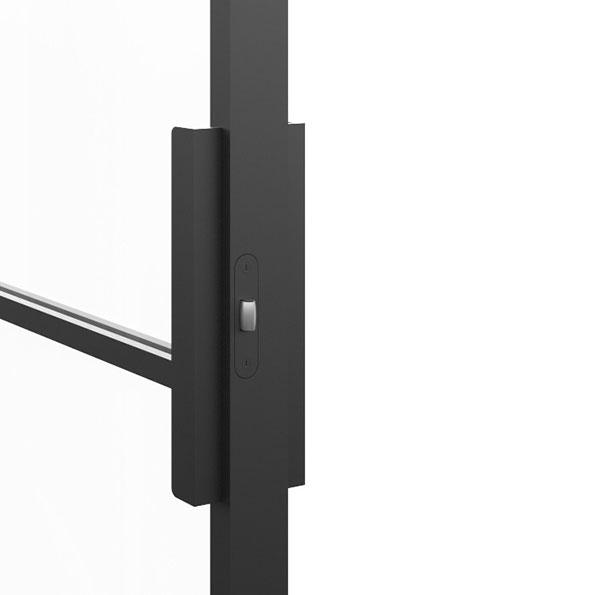 RK-Steel-oslo-bar-handle