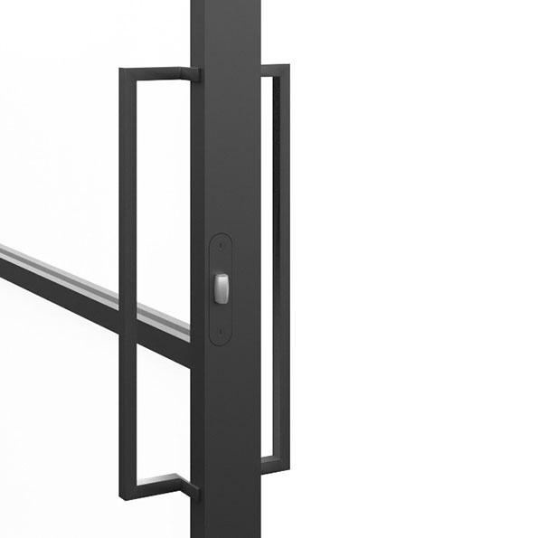 RK-Steel-vienna-bar-handle