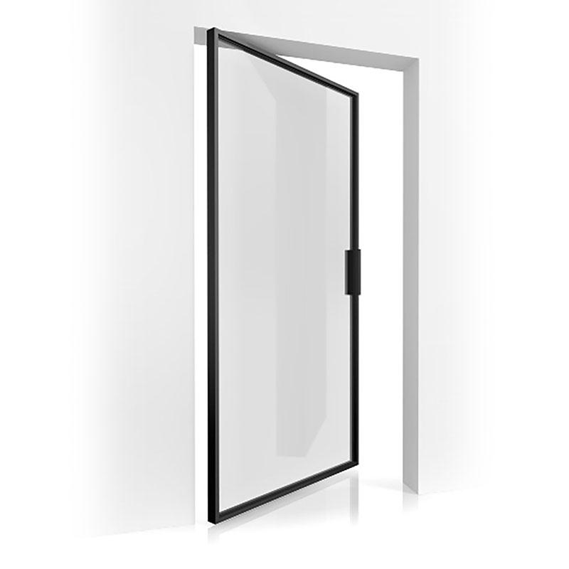 RK-STEEL-pivot-door