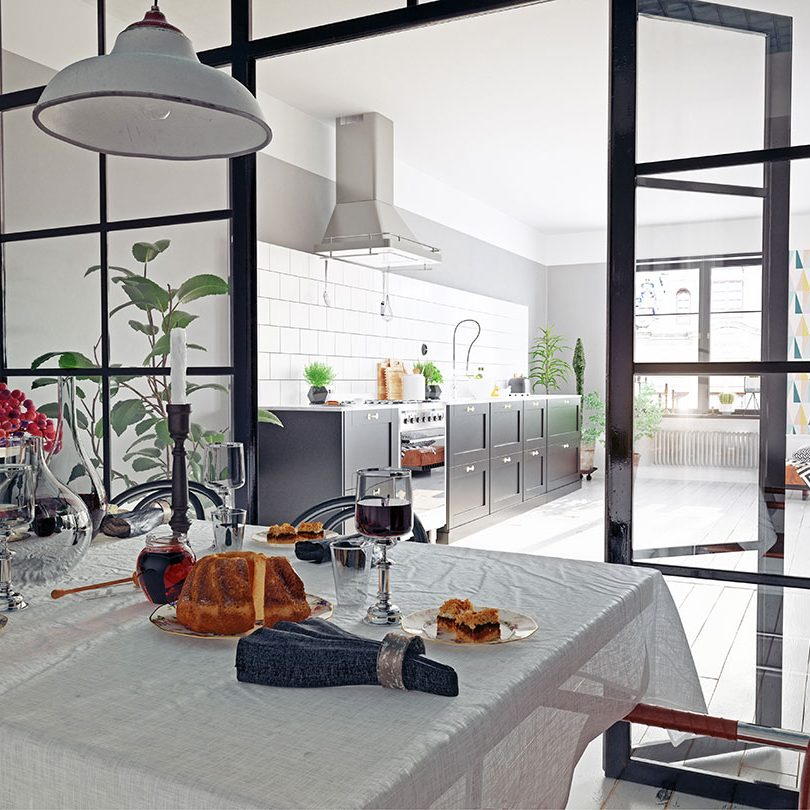 dining-room-kitchen-partition